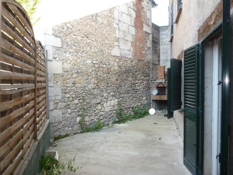 Investment property building Perigueux 146000€ - Picture 4