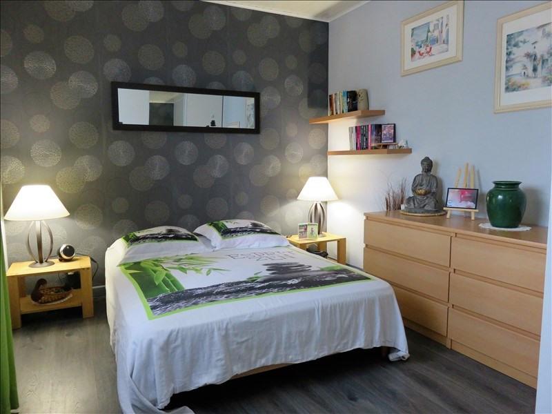 Sale house / villa Meaux 335000€ - Picture 4