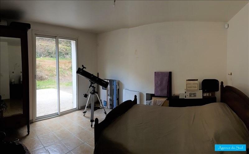 Vente maison / villa La destrousse 394000€ - Photo 8