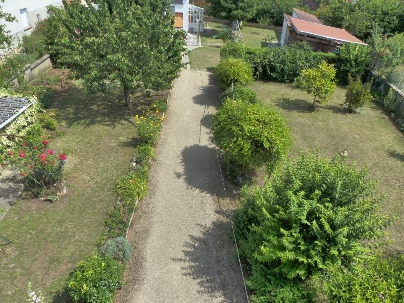 Vente maison / villa Poitiers 276000€ - Photo 3