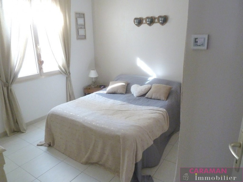 Vente maison / villa Caraman  centre 260 000€ - Photo 6