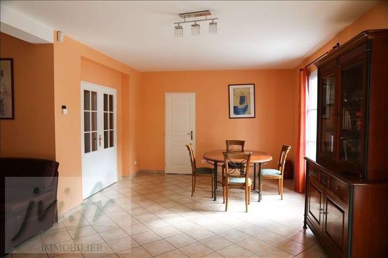 Vente maison / villa Andilly 619 000€ - Photo 9