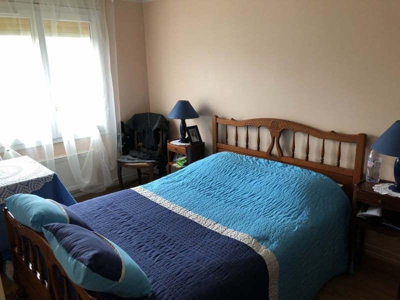 Vente appartement Sartrouville 230000€ - Photo 5