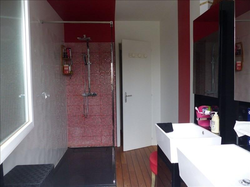 Vente maison / villa Vieillevigne 208000€ - Photo 3
