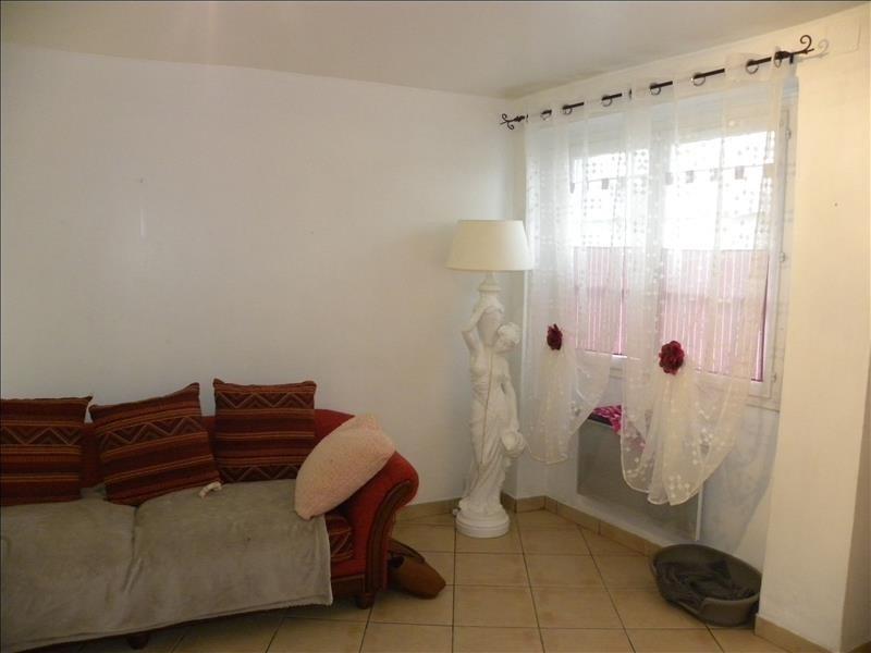 Alquiler  apartamento Espelette 500€ CC - Fotografía 4