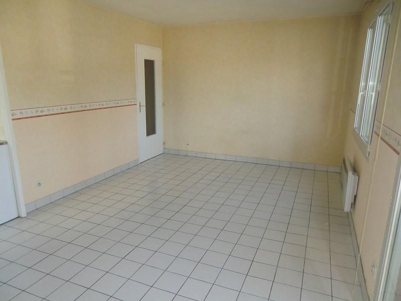 Rental apartment Aix les bains 525€ CC - Picture 6