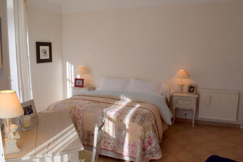 Immobile residenziali di prestigio casa Fayence 1085000€ - Fotografia 51