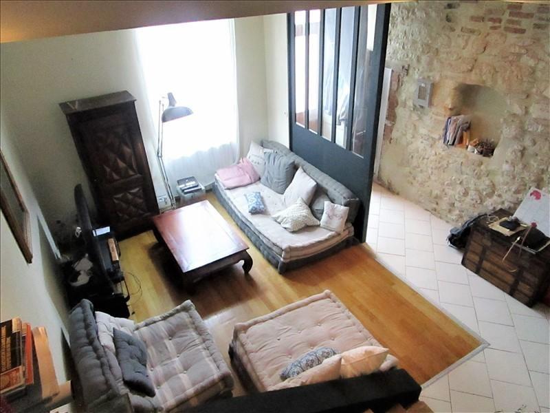 Verkoop  huis Albi 188000€ - Foto 3