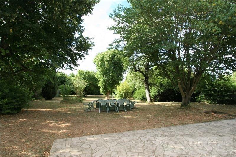 Sale house / villa Ury 357000€ - Picture 3