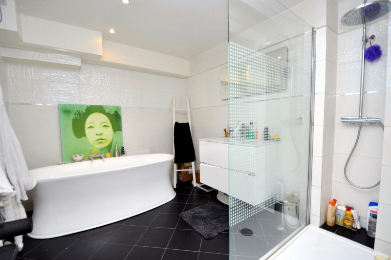 Vente appartement Paris 1 150 000€ - Photo 10