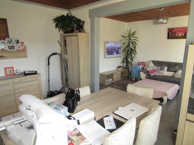 Vente maison / villa Meru 283800€ - Photo 6