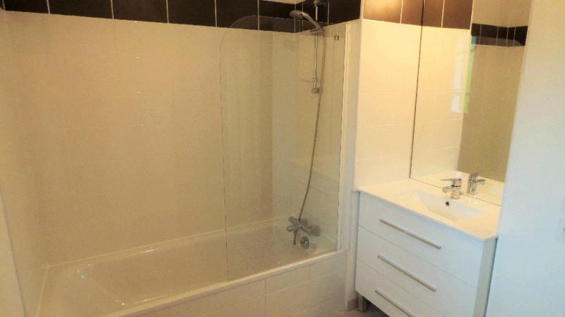 Alquiler  apartamento Gex 1582€ CC - Fotografía 6