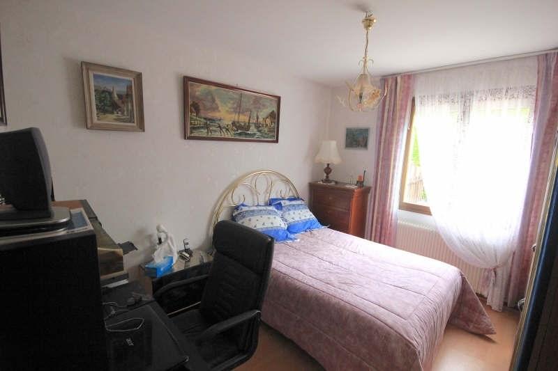 Sale house / villa Villers sur mer 268000€ - Picture 7
