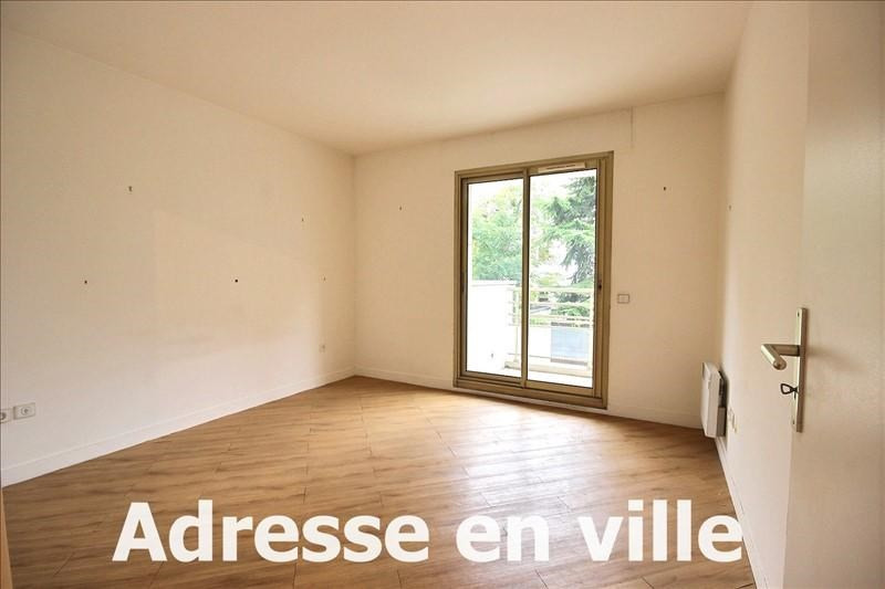 Sale apartment Levallois perret 218 000€ - Picture 3