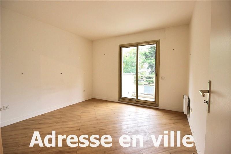 Verkoop  appartement Levallois perret 218000€ - Foto 3