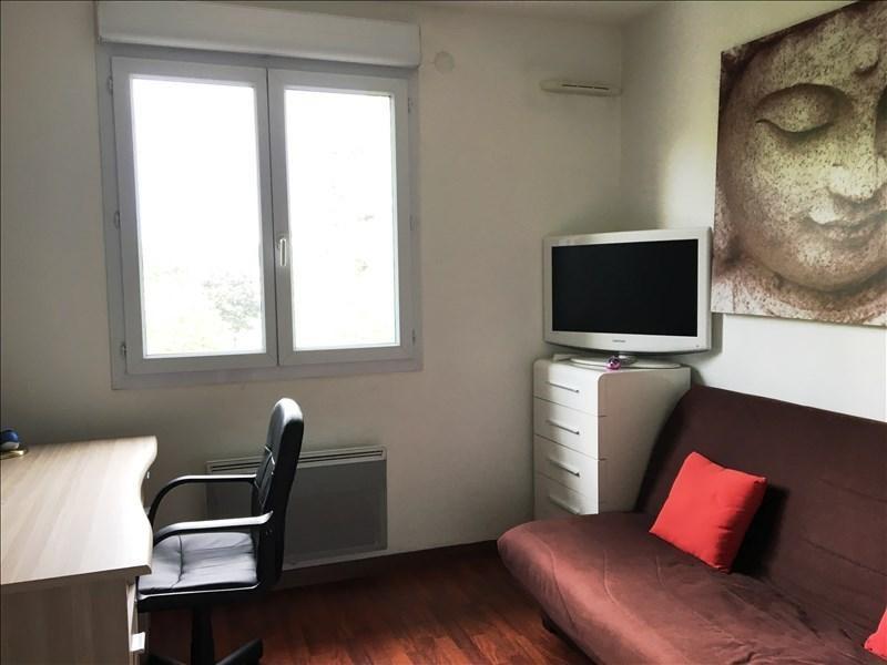 Verkauf wohnung Francheville 180000€ - Fotografie 6