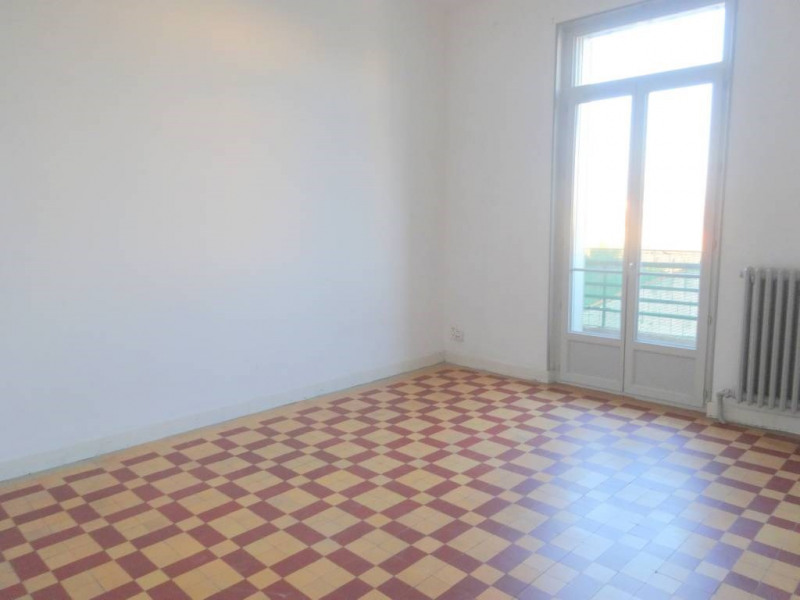 Location appartement Avignon 615€ CC - Photo 6