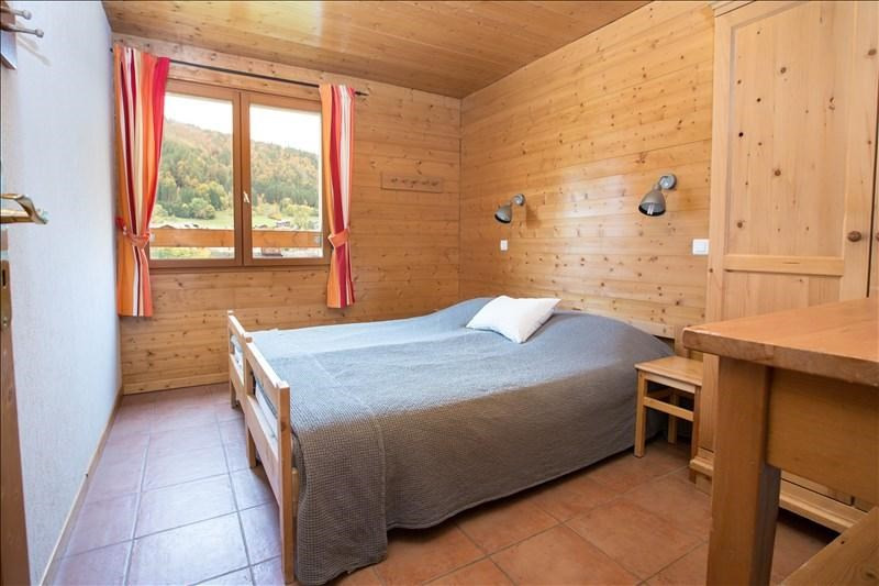 Sale apartment Morzine 422 000€ - Picture 6