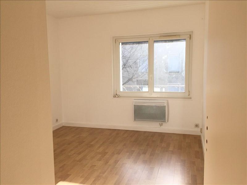 Location appartement Sautron 625€ CC - Photo 2