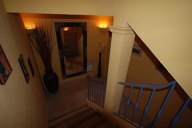 Vente maison / villa Gassin 2700000€ - Photo 20