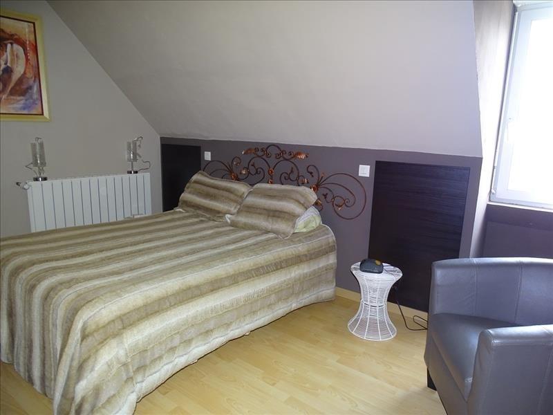 Sale house / villa Pont ste maxence 285000€ - Picture 8