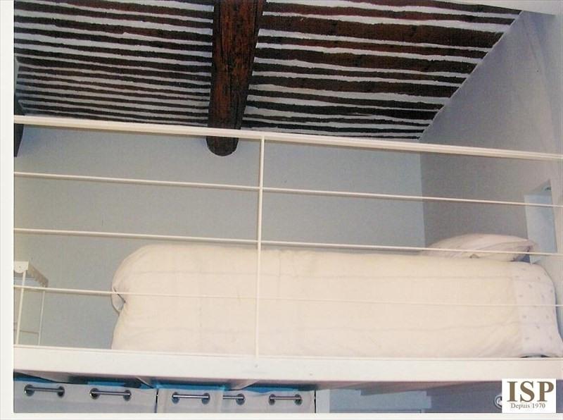 Location loft/atelier/surface Aix en provence 879€ CC - Photo 5