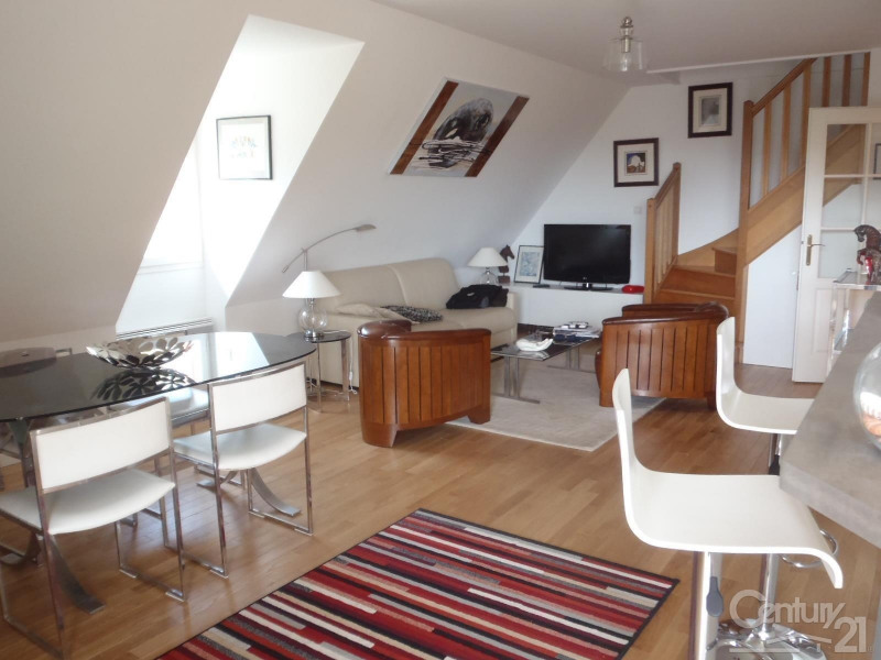 Vente appartement Deauville 299 000€ - Photo 2