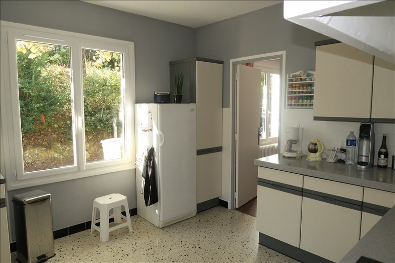 Vente maison / villa Mirepoix 225000€ - Photo 4