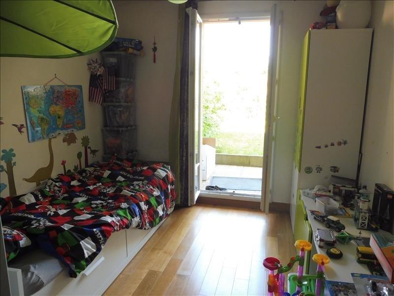 Sale apartment Sarcelles 189000€ - Picture 7