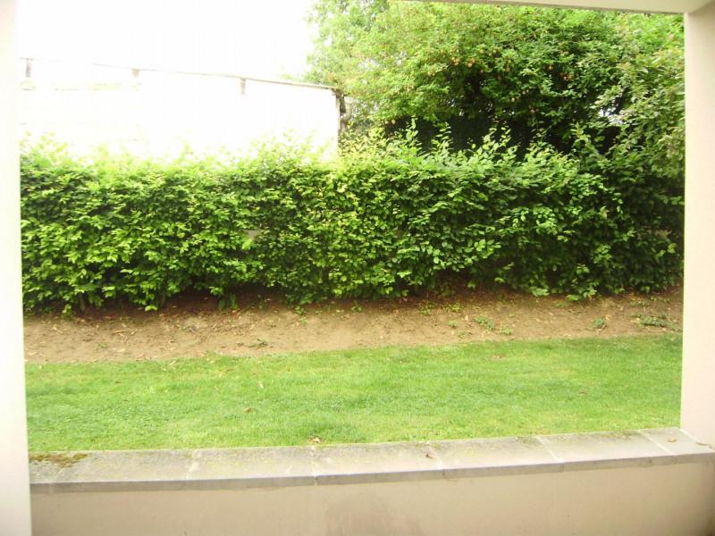 Location appartement Châlons-en-champagne 470€ CC - Photo 7