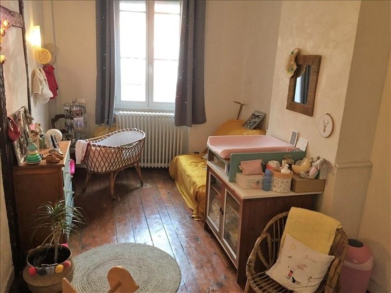 Sale apartment Toulouse 430000€ - Picture 5
