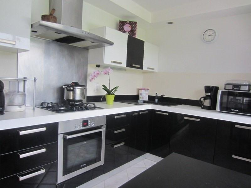 Sale house / villa Tardets sorholus 147000€ - Picture 6