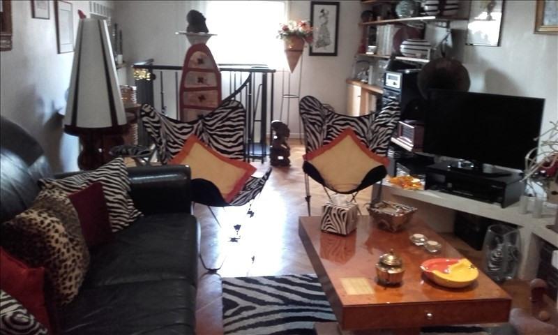 Vente maison / villa Montfermeil 488000€ - Photo 2