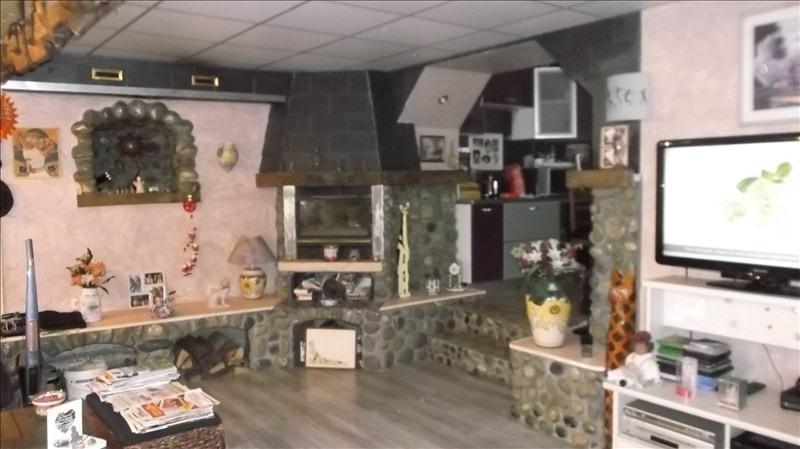 Sale house / villa Oloron sainte marie 107000€ - Picture 2