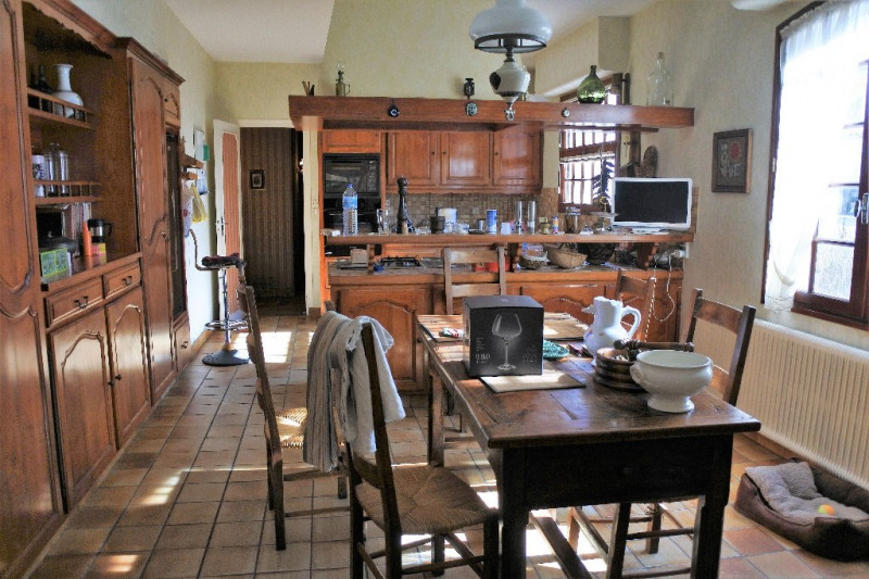 Vente maison / villa La tremblade 379900€ - Photo 7