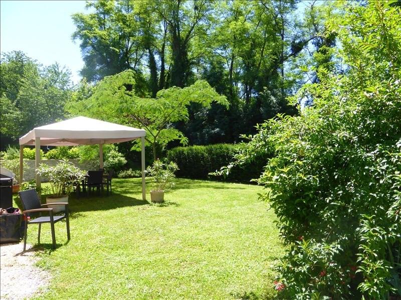 Vente maison / villa Belley 200000€ - Photo 5