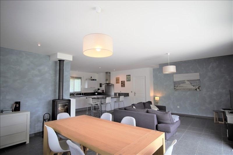 Sale house / villa Lescar 230000€ - Picture 2