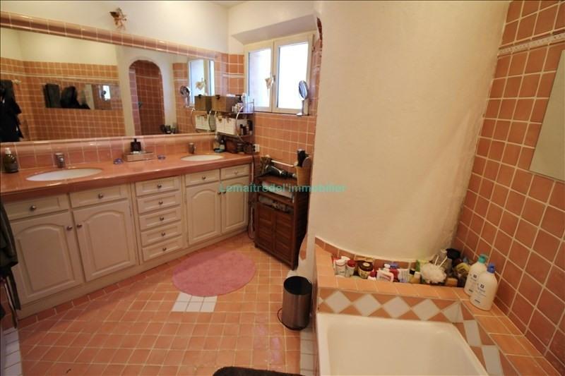 Vente de prestige maison / villa Le tignet 799000€ - Photo 15