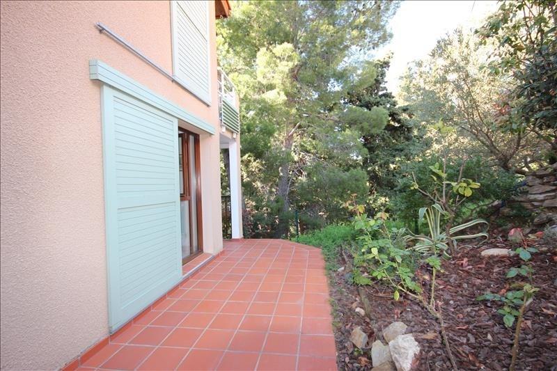 Venta  apartamento Collioure 265000€ - Fotografía 4