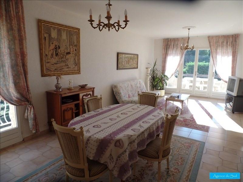 Vente de prestige maison / villa Cassis 655000€ - Photo 2