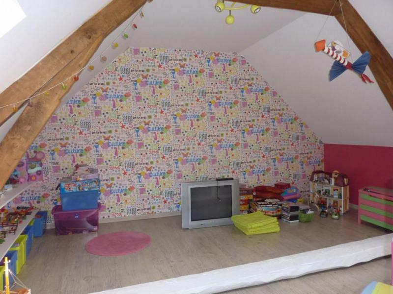 Vente maison / villa Mézidon-canon 292950€ - Photo 8
