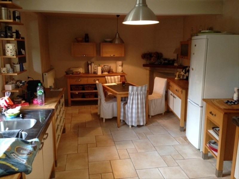 Vente maison / villa Soissons 273000€ - Photo 7