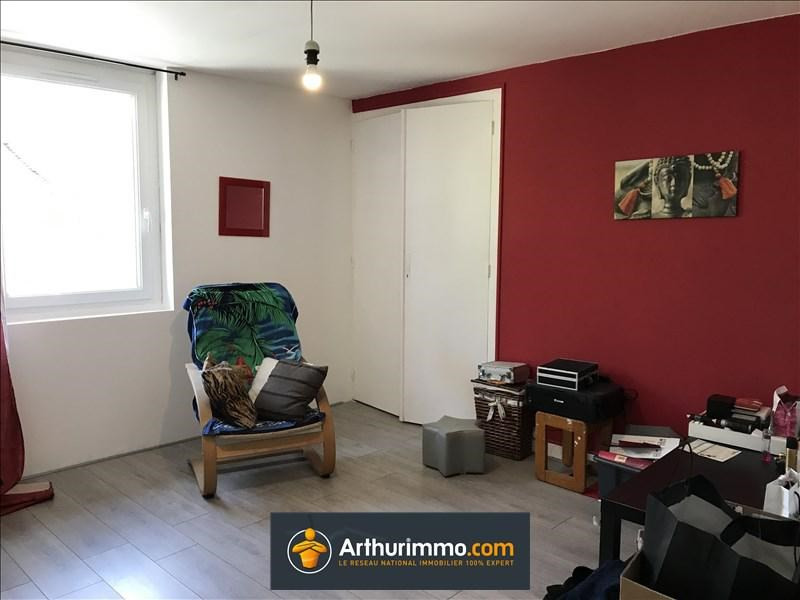 Vente maison / villa Groslee 107000€ - Photo 4