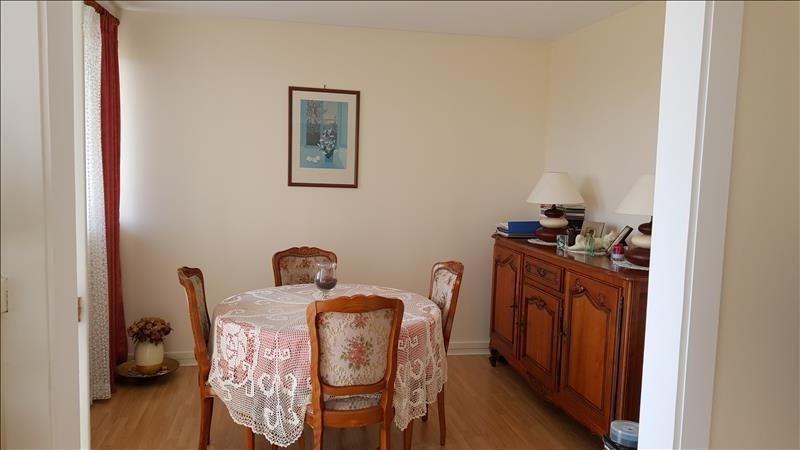 Vente appartement Villiers le bel 128 000€ - Photo 2