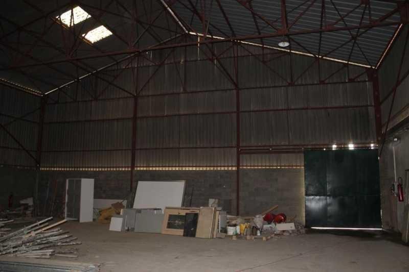Location Local d'activités / Entrepôt Lattes 0