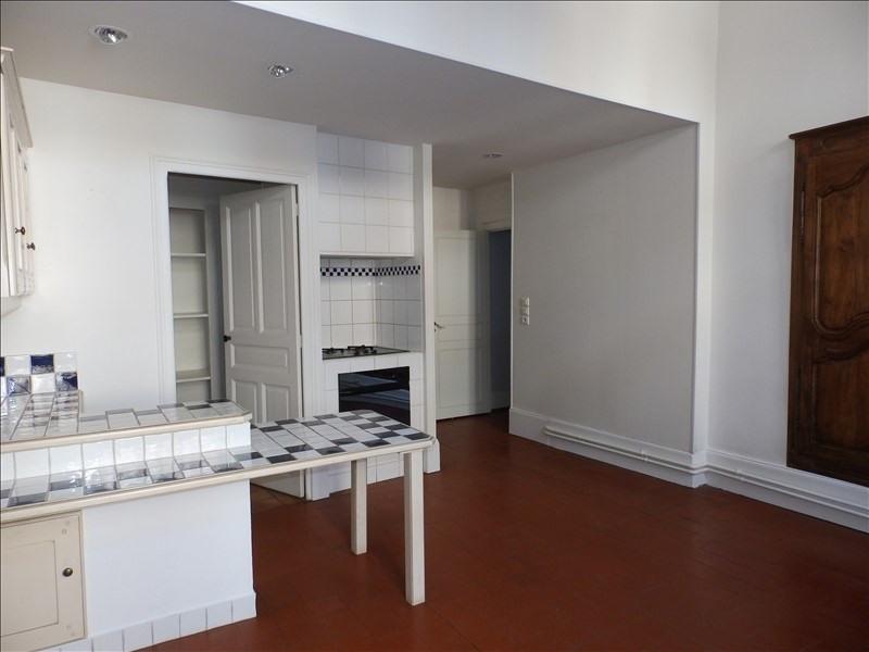 Vente appartement Moulins 212000€ - Photo 5