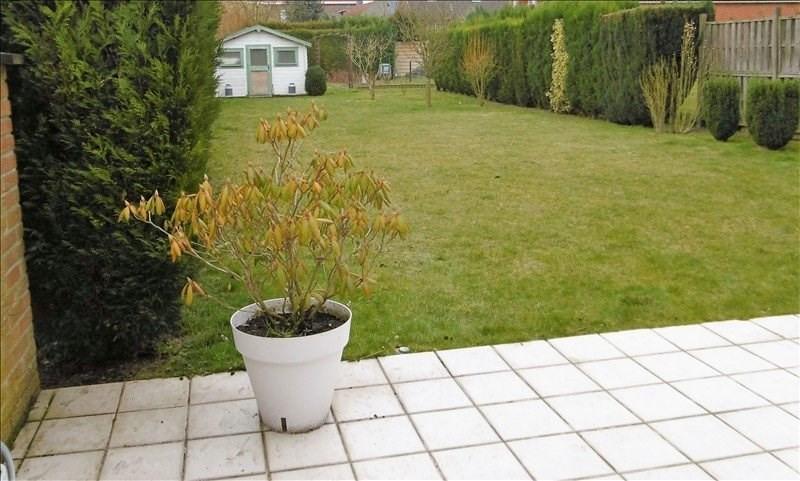 Sale house / villa Carvin 239900€ - Picture 5