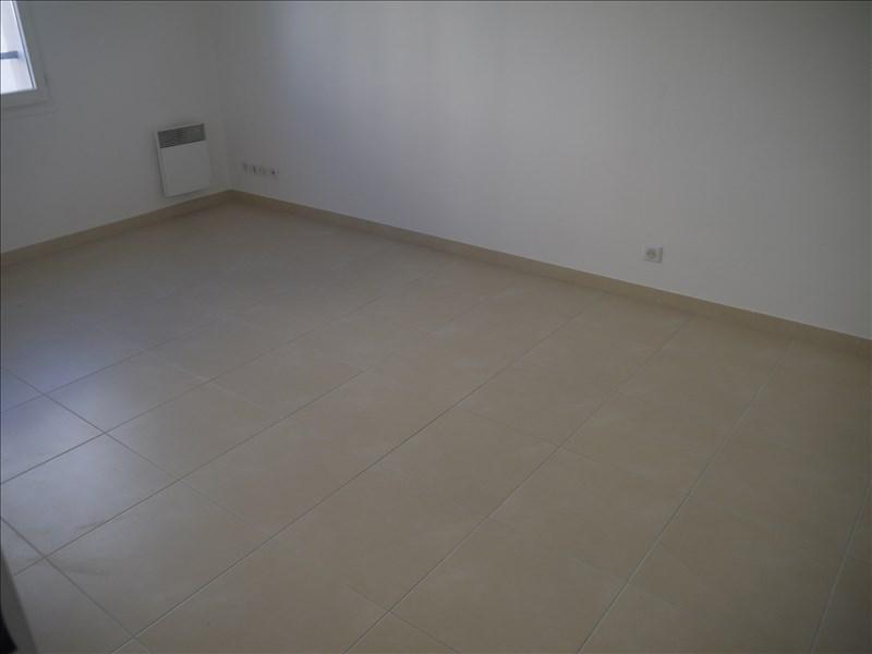 Locação apartamento Andresy 560€ CC - Fotografia 1