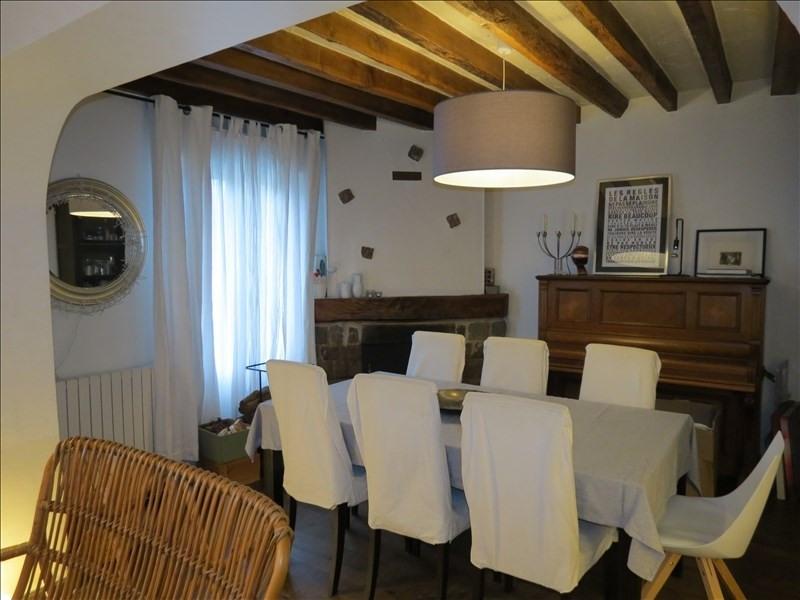 Vente maison / villa Frepillon 419000€ - Photo 4