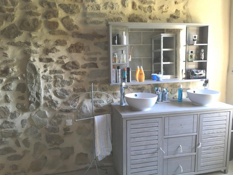 Vente de prestige maison / villa Divajeu 625000€ - Photo 9